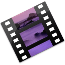AVS Video Editor 9.1.1 + Crack [Latest Version]