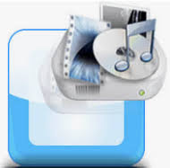 Format Factory 4.8.0.0 Crack Plus Keygen Free Download