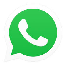 Windows WhatsApp 0.3.4375 (x86/x64) Latest
