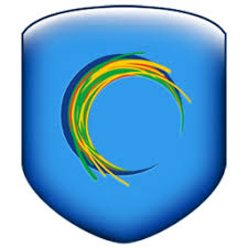 Hotspot Shield 8.5.2 Premium With Crack + License Key 2019
