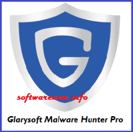 Malware Hunter 1.92.0.681 Crack + Keygen [Latest] 2020