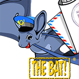 The Bat! Professional 9.1.16 (64-bit) Crack + License Key Free Download