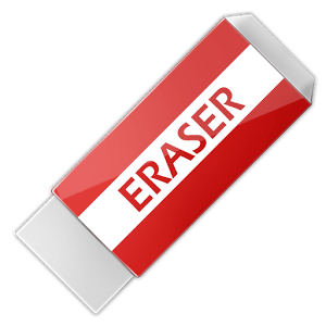 Privacy Eraser Free 4.62.0 Crack + With Torrent [2020]