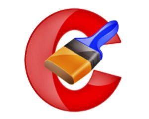 CCleaner Pro 5.66.7705 Crack + License Key Free Download [2020]