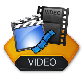 Any Video Converter Pro 7.0.1 Crack + License Key Free Download [2020]