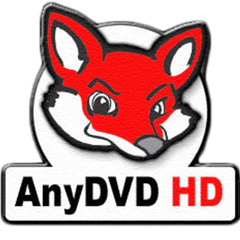 AnyDVD HD 8.4.9.0 Crack + Activation Code Free Download [2020]