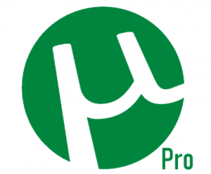 uTorrent Pro 3.5.5 Crack + Registration Code Free Download [2020]