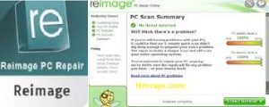Reimage PC Repair 2020 Crack + Activation Code Free Download [2020]