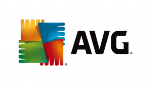 AVG AntiVirus Free 20.5.5410.0 (64-bit) Crack + License Key Free Download [2020]