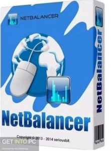 NetBalancer 10.1.2 Crack + License Key Free Download [2020]