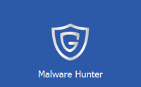 Malware Hunter 1.111.0.703 Crack + Free License Key [2020]