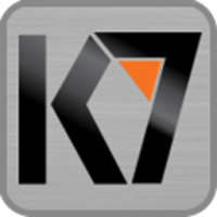 K7 TotalSecurity 16.0.0307 Crack + Keygen Free Download
