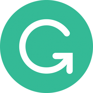 Grammarly 1.5.70 Crack + Keygen Free Download [2020]
