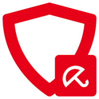 Avira Antivirus Pro 15.0.2011.2016 Crack + Free Download [2020]