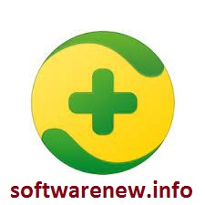 360 Total Security 10.8.0.1359 Crack With License Key Full Download 2021